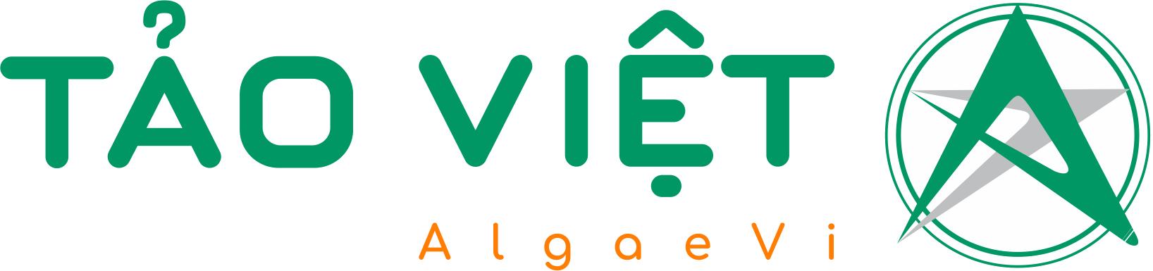 Tảo Việt Algaevi